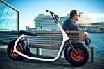Trottinette électrique : un moyen de transport pratique en ville