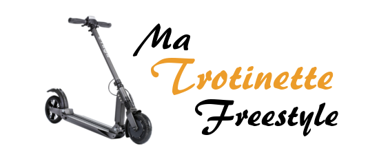 Trotinette Freestyle - Guide d'achat et comparatif de trottinettes freestyle